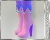 ~D~ Holiday Heels V1