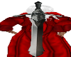 dante sword with action