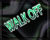 [b]green WALK OFF F/M