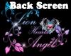 Personal Back-Screen