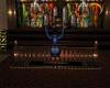 EASTERN PRAYING ALTER