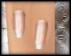 |3GX| - Gloss manicure 3