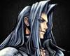Sephiroth FF VII