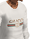 -  Crewneck SWEATER