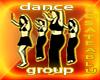 "RTB""dance GROUP 2x5"