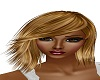 [1JM]Kelly Dirty Blonde