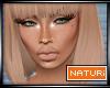 N*|Zagiri: Blondie