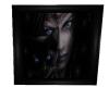 DiMir* Gothic Blue Eyes