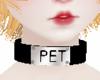 pet callor