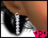 *P* Diamond Drop