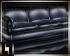 !L! Mistico Couch Drk Bl