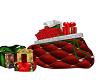 gift box chritmas