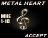 -Metal Heart-