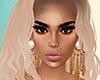 Viriliana Blonde