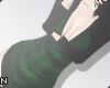N | LongVest Green