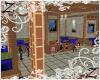 [ZZ] Brick Cafe