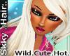 [S] WildCuteHot- Honey B