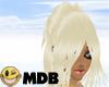 ~MDB~ BLOND LUST HAIR