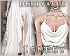 [Is] Romantica Dress 3