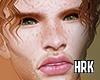 hrk. ginger skin v1