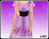 [K] Grape Starr