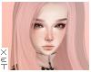 ✘ Nollie pink.