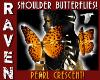 SHOULDER BUTTERFLY V2!