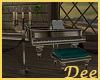 Tuscany Piano