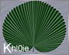 K oasis palm radio