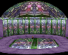 Stained Glass Palace