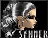SYN-Tess-IcedBlack