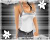 *S* Gym Kit White