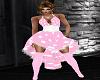 ~CBS~Pink Boots