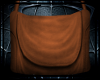 Goblin's Bag of Tricks