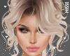 n| Vanina Bleached