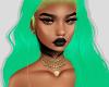 Liza Green Gyal