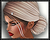 Linde Hair