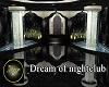 Dream of Nightclub