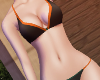 Fem Bakugou Bikini