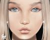 Dara no make up