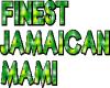 Finest Jamaican Mami 2