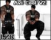 Avi Cool 2021 V2