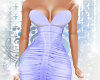 0-Blue Dazzle Dress (D)