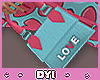 D|sweetheart||TinyPurse