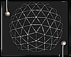 _Interzone Geo Dome 2