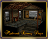 Medieval Stormy Days