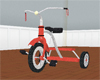 RedTricycle