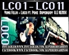 LOCO REMIX |7URK