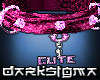 -DS-Pink Diamond Cutie