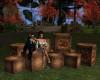!Autumn Photo Crates